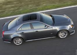 cadillac with corvette engine 62 best cadillac cts v images on cadillac cts v