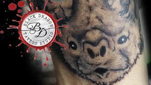 roma tattoos tattoo pipistrello bat tattoo black dragon tattoo roma youtube