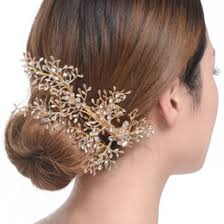 headpieces online exquisite wedding headpieces online exquisite wedding headpieces