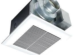 home depot exhaust fan bathroom exhaust fan motor home depot bathroom wall exhaust fans