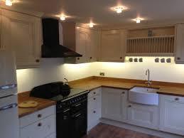 faire une cuisine sur mesure faire une cuisine sur mesure promotion cuisine meubles rangement