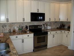 kitchen kitchen cabinet refacing average cost of kitchen