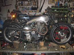 Wildfire Car Wf650 C by Motorcycle Modification February 2012