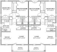 duplex house plans floor plan 2 bed 2 bath duplex house two bedroom units duplex house plans floor plan 2 bed 2 bath
