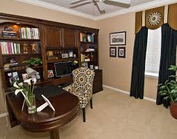 home office l shaped desk with hutch top l shaped home office desk with hutch deboto home design