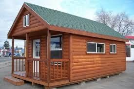 Small Log Home Kits Sale - small log cabin kits sale