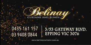 belinay curtains u0026 blinds video commercial youtube