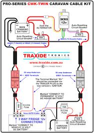 dometic refrigerator wiring diagram floralfrocks