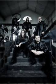 A Voice In The Dark Blind Guardian Band Blind Guardian Official Website
