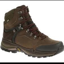 merrell womens boots size 11 50 merrell other s 11 merrell crestbound tex
