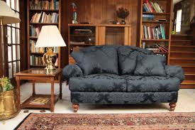 amish furniture overland park estate sale mar 3 5 brown lenexa estate sale living room