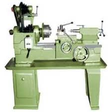 Woodworking Machinery Manufacturers India by Wood Turning Lathe Machines Manufacturers Suppliers U0026 Wholesalers
