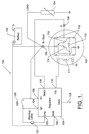 alternator wiring diagram d zen wiring diagram components