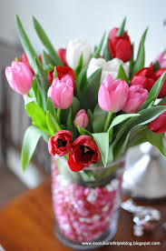 flowers for s day gift idea