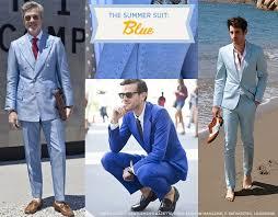 men u0027s summer suits a gentleman u0027s guide the gentlemanual a
