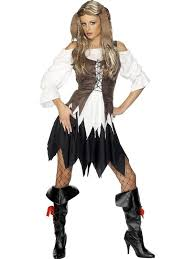Halloween Costumes Pirate Woman 66 Pirate Images Pirate Costumes Woman