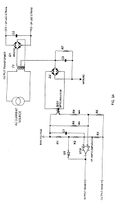 patent us20100061025 led module for sign channel letters and