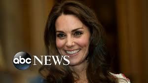 trial begins in lawsuit over princess kate photos