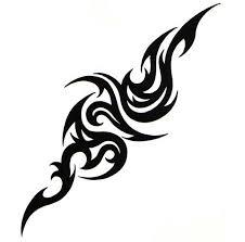 best 25 lower back tattoo designs ideas on pinterest lower back
