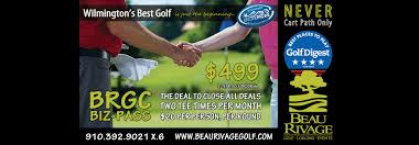best places for black friday golf deals north carolina golf beau rivage golf and resort 800 628 7080