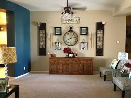 inspiration of living room wall rustic living room wall decor ideas pleasing decoration innovative
