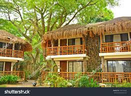 acuaverde resort map batangas ph sept 17 acuaverde stock photo 774774433