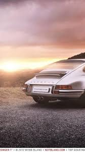 singer porsche iphone wallpaper porsche top gear 911 magazine wallpaper 11807