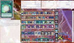 ygopro release notes ygopro 1 033 0 v2 the duelist advent ocg