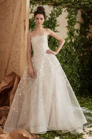 carolina herrera wedding dress 179 best carolina herrera bridal images on wedding