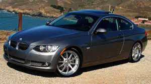 fs 2008 bmw 335i coupe space gray w vellano wheels