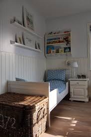 Schlafzimmer Ideen Junge Zimmer Für Junge Einrichten Hip On Moderne Deko Idee Plus