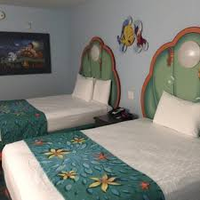 disney u0027s art of animation resort 768 photos u0026 269 reviews
