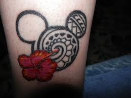 383 best disney tattoos images on pinterest disney tattoos