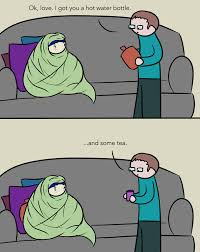 Funny Memes About Being Sick - sick imgurians sick