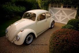 porsche wheels on vw porsche 356 wheel restoration part iii technical articles