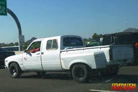 toyota wheelbase 78 83 toyota hilux extended cab wheelbase dually truck genho