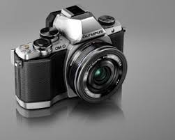 olympus camera black friday amazon olympus om d em10 with power zoom pancake m zuiko amazon co uk