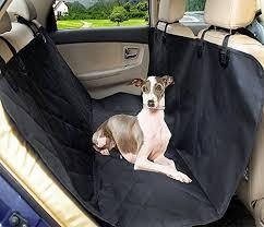 dog car seat covers u2013 longminute
