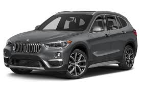 bmw technology package worth it 2016 bmw x1 price photos reviews features