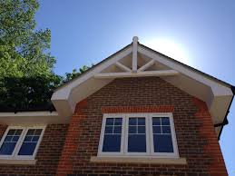 Roof Finials Spires by Finials Spires Curley Grp