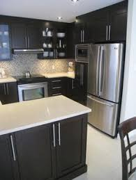 cabinet color is cheating heart by benjamin moore stunning dark