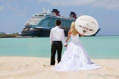 disney cruise wedding cost of a disney cruise wedding disney weddings