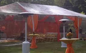 Transparent Tent Where Can I Buy Cheap Transparent Tents