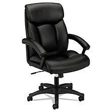 high back chair sam u0027s club