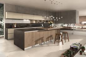 meuble cuisine italienne moderne meuble cuisine italienne de maison et mobilier d int rieur 12