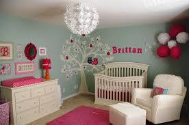 Simple Nursery Decor Baby Nursery Decor Chandelier Baby Nursery Themes Simple