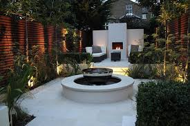 Natural Stone Patio Ideas Property For Sale Natural Stone Patio Ideas