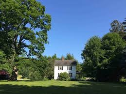 c 1870 west cornwall ct 250 000 old house dreams