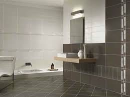 Bathroom Bathroom Tile Designs Gallery by 81 Best For The Home Images On Pinterest Ceilings Garage