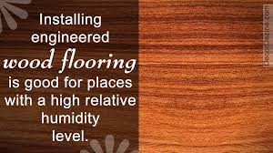 Top Engineered Wood Floors Top 5 Best And Popular Engineered Wood Flooring Manufacturers
